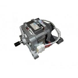 Мотор для стиральных машин Ariston, Indesit 288958 300/40W Welling, Аналоги C00518012, C00196728, C00288958, 092153, 281389, 482000023284, 482000077726