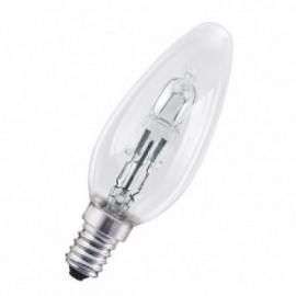 Лампочка 28w E14 в вытяжку 1 шт галогенная