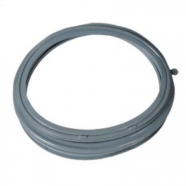 Манжета люка для стиральной машины BEKO 2828970300, Аналоги 2828970200, 2828970100