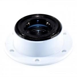 Защитная крышка суппорта для сушильных машин Ariston, Indesit 283709, Аналоги C00283709