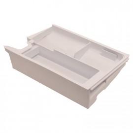 Дозатор для стиральных машин Ariston, Indesit 119219, Аналоги C00119219