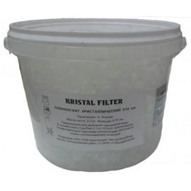 Кристаллы полифосфата для фильтра для стиральных машин 0,5 кг, Аналоги 3178518