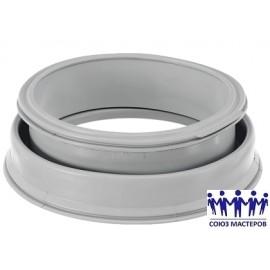 Манжета люка для стиральных машин Bosch/Siemens 296514, Аналоги 00296514, 289640, 00289640, 09SB07