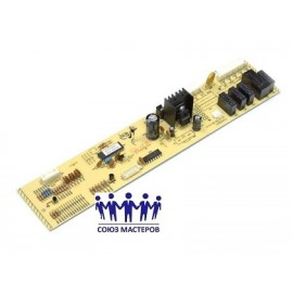 Модуль для холодильника Samsung DA41-00461B, Аналоги DA4100461B