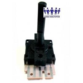 Переменный резистор для стиральной машины Beko 2707360100, Аналоги 2706690100