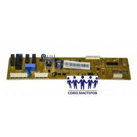 Модуль для холодильника Samsung DA41-00042С, Аналоги DA4100042С
