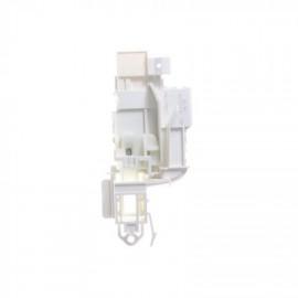 Термоблокировка люка для стиральных машин Zanussi, Electrolux 1461174045, Аналоги 1461174037, 1461174003, INT015ZN, 1461174011, 1461174029