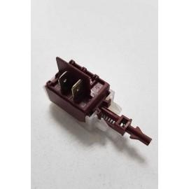 Выключатель сетевой для стиральной машины Beko 2201920200, Аналоги 2201760200