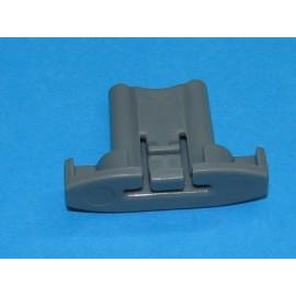 Заглушка направляющей для стиральной машины Gorenje (Горенье) - 388283.