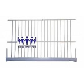Полка решетка для холодильников Ariston, Indesit, Stinol 281301, Аналоги C00281301