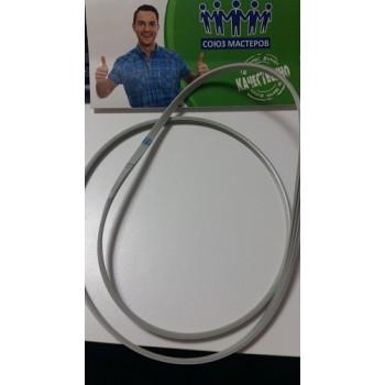 Ремень привода барабана 1270J3 (1270 J3) для стиральных машин Samsung 6602-001440, S621 6602-001440, 6602-001073, WN292, BLJ484UN