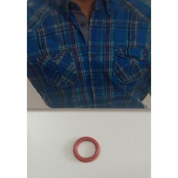 Уплотнительное кольцо штуцера OR 0080-20