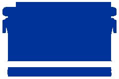 Детали для бытовой, цифровой и компьютерной техники Союз-мастеров